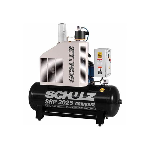 compressor SRP 3025