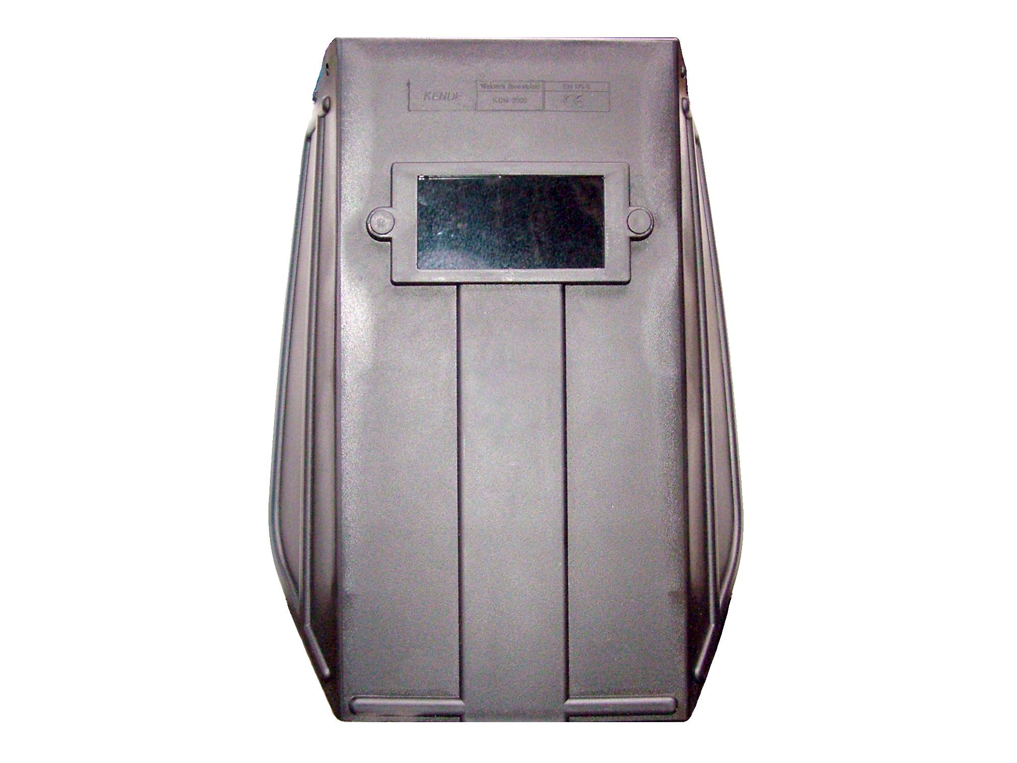 Maq Solda Mig Einhel BT-GW 190D - Mascara